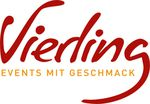 Logo Vierling