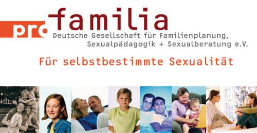 Pro Familia Bremerhaven