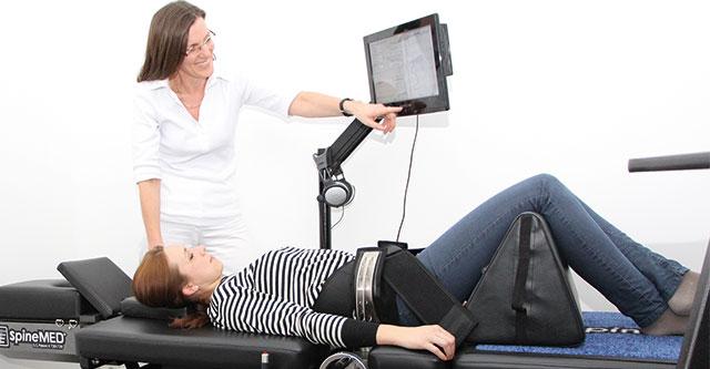 orthop die die richtige therapie finden bei r ckenleiden r sratherleben. Black Bedroom Furniture Sets. Home Design Ideas
