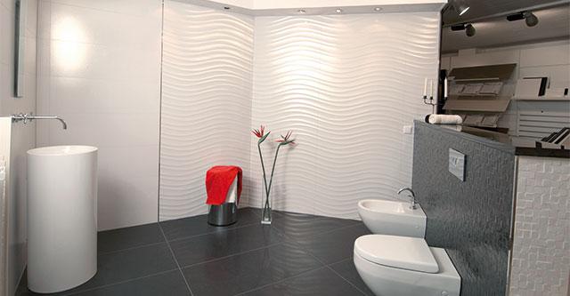 schmidt rudersdorf ausgezeichnet fliesen kaufen r sratherleben. Black Bedroom Furniture Sets. Home Design Ideas